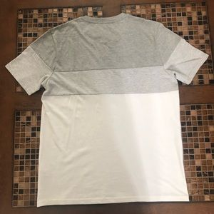 Free Planet Shirts - Men's Free Planet Tee Shirt XL